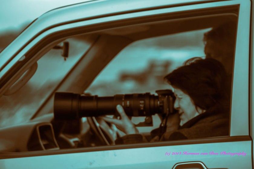 lazyphotographer
