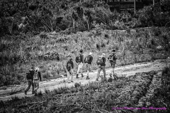 hike23aug14-8