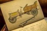 vintagecars1
