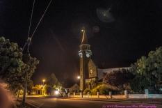 church1_DxO