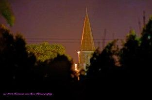 church27june14-1