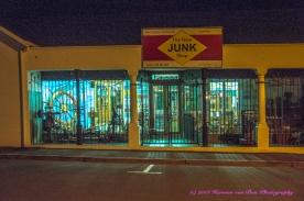 junk1_DxO
