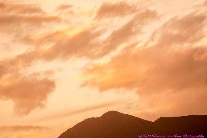sunset28sept14-2