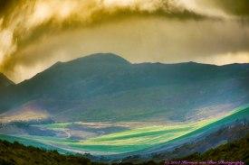 landscape1aug14-1