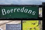 boeredans