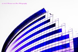 CapeTownarchitecture1_edit