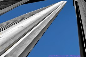 CapeTownArchitecture4_edit