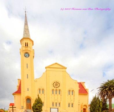 churchnapier2