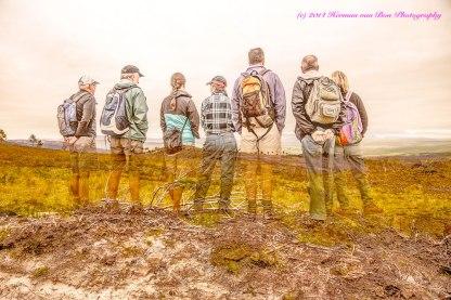 hike23aug14-6