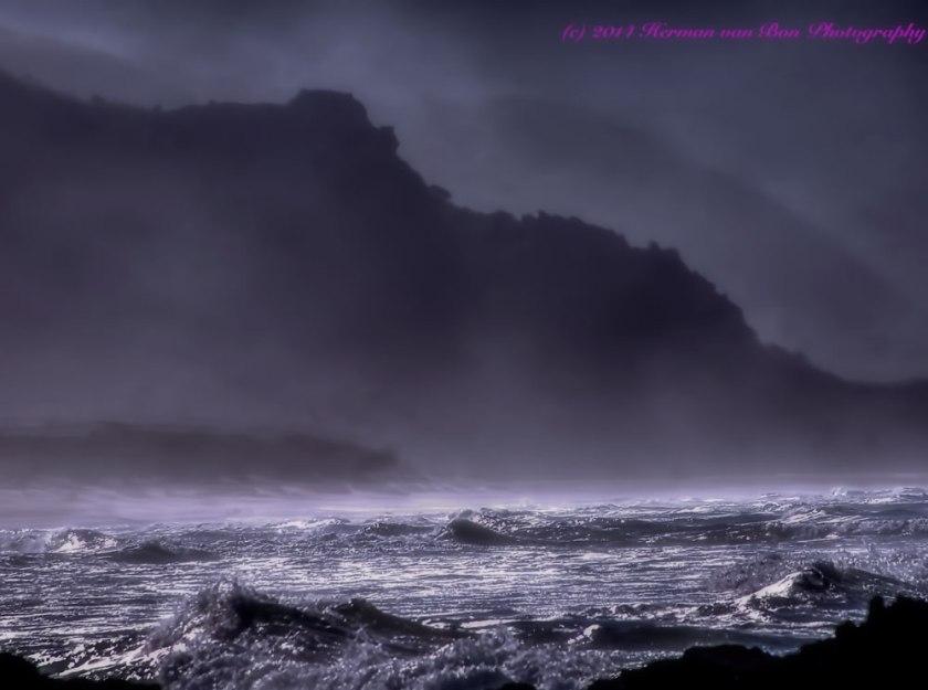 NatureValley-sea-mist_edit