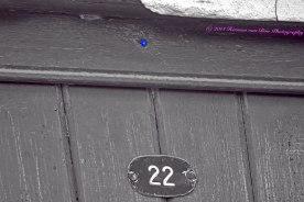 nr22secured