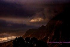 sunset2_edit