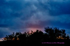 Sunset5_edit