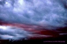 Sunset7_edit