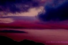 sunset8_edit