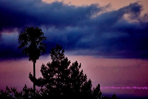 sunset9_edit