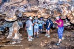2015hike1caves7