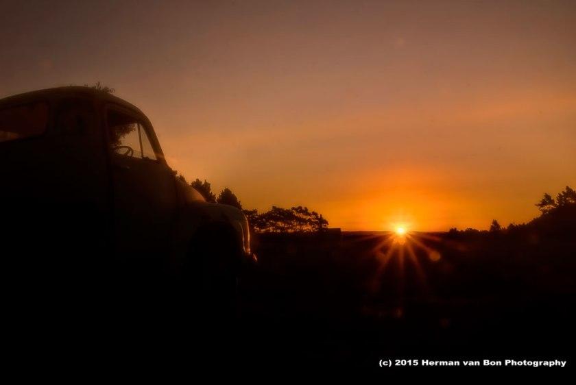 sunsetonthefarm7feb15-7_8_9_fused
