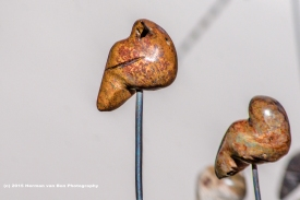 birdsonastick1