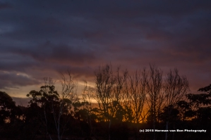sunset13march15
