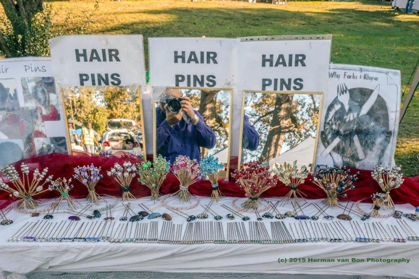 hairpins1