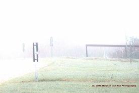 mist3