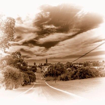 Victoria-Street-Stanford