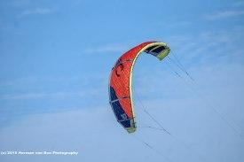 kite11