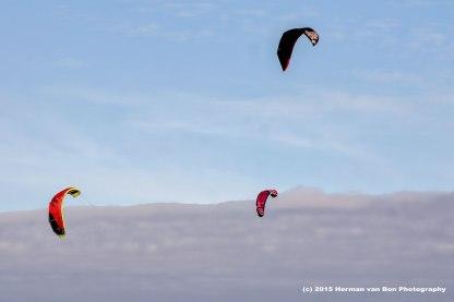 kite12