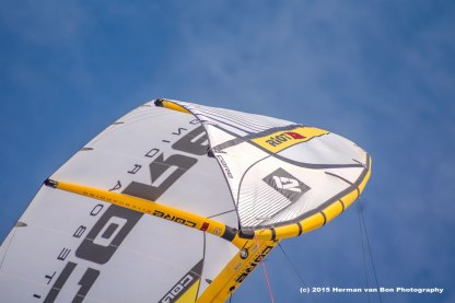 kite7