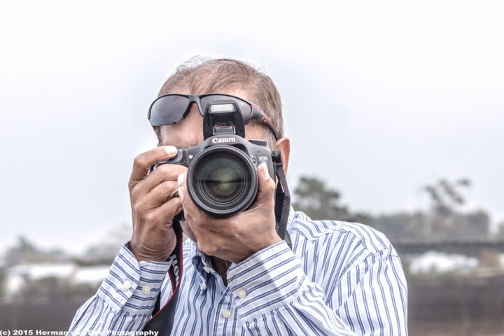 Mahomed-has-a-new-Tamron-70-200mm-lens