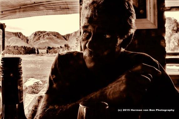 Portrait-of-Steve