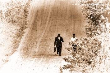 We-walk