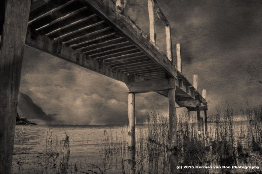cloudfall-behind-the-jetty