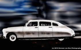 Hudson Hornet 1a
