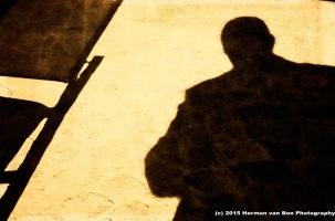 shady-person