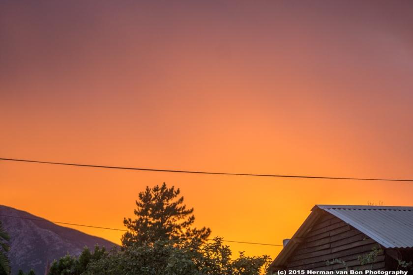sunrise3june15-0744