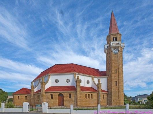 church22june14-1