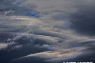 turbulence1
