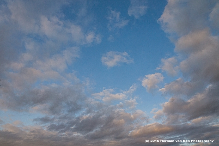 sky-15-sept15