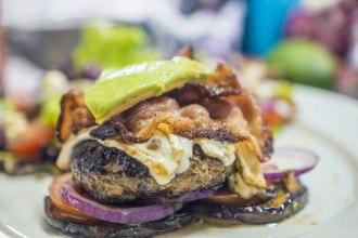 bantingburger1