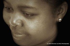 Zama: IsiXhosa magic behind the coffee machines