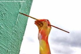 viva-art-hand
