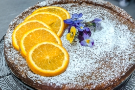 Y-almond-orange-cake3