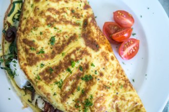 Y-what'sin-the-omelet2