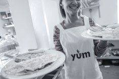 Y-with-yum-smile2