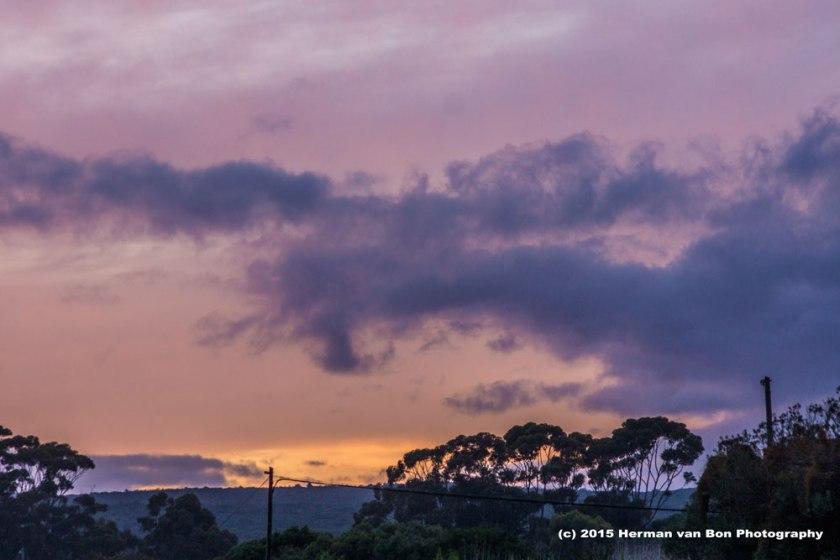 sunrise7nov15
