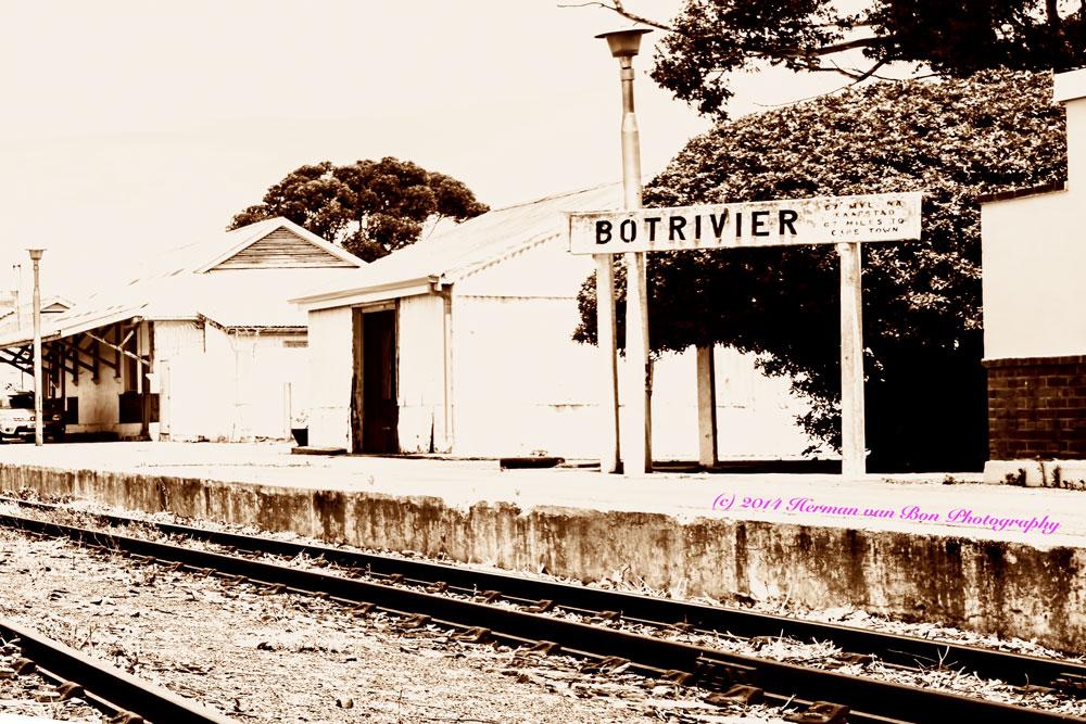 botrivier7