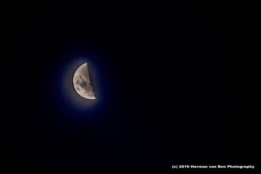 moon-aura