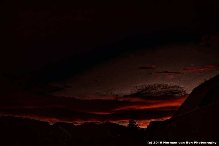 sunriseoverberg1